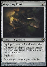 MTG GRAPPLING HOOK - RAMPINO - ZEN - MAGIC