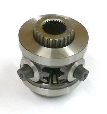 Chrysler Mopar 8.75 8 3/4 clutch sure-grip power-lock side gear internal kit NEW