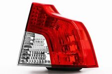 Volvo S40 08-12 LED Rear Tail Light Lamp Right Driver Off Side O/S OEM