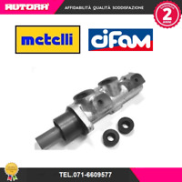Pompa freno CIFAM 202-234 FIAT