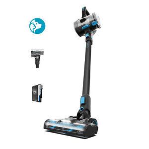 REFURBISHED Vax OnePWR Blade 4 Pet Cordless Vacuum Cleaner 0.6L 18V CLSV-B4KPRB
