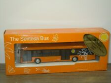 The Sentosa Bus - 1:76? in Box *43284