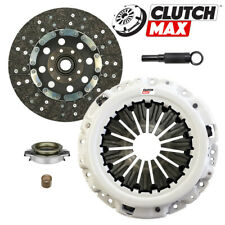 CLUTCHMAX STAGE 2 RIGID CLUTCH KIT for 02-06 NISSAN ALTIMA SE SE-R MAXIMA 3.5L