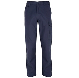 UK Scouts Adults Activity Trousers FREE DELIVERY ON SCOUT ITEMS