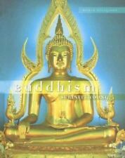 Buddhism by Serinity Young (2006, Hardcover)