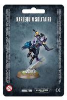 Solitaire Harlequins NEW IN BOX Warhammer 40K Eldar Aeldari Psyker