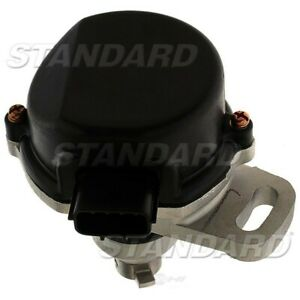 Camshaft Position Sensor For 1993-1996 Infiniti Q45 1994 1995 SMP PC151