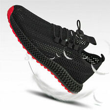 New listing USA Men's Casual Athletic Running Shoes Breathable Sneakers Tennis Jogging Gy