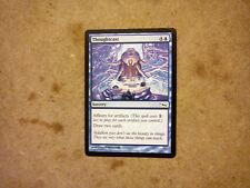 MTG Thoughtcast  x1 - Mirrodin - Magic The Gathering Cards Lot