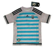Fenerbahce Istanbul Kinder Trikot Adidas Gr. 116 128 140 jersey Shirt Training