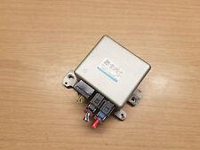 HONDA CIVIC MK7 1.7 CTDI POWER STEERING CONTROL UNIT ECU 39980S6FE022M1