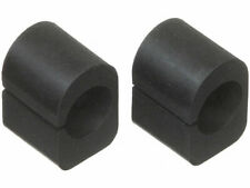 For 1999-2003 Dodge Ram 2500 Van Sway Bar Bushing Kit Moog 64991VF