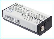 Alta Qualità BATTERIA per DENSO BHT 8000 Premium CELL