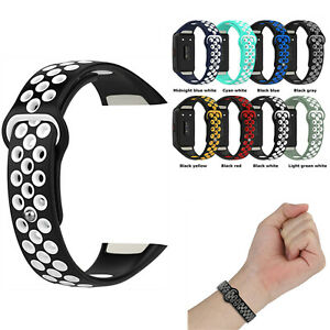 Replacement Watch Strap WristBand for Huawei Band 6 Honor Band 6 Smart Watch