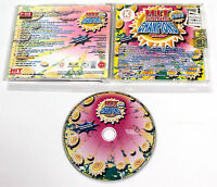 Compilation HIT MANIA CHAMPIONS 2009 Magika CD