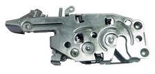 64-66 GM A Body Door Latch Assembly - RH
