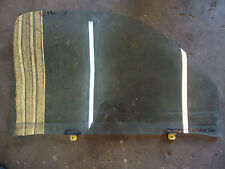 95 96 97 98 99 00 01 02 03 04 Toyota Tacoma Driver Door Glass ***LOOK***