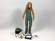 "NEWT 7"" scale action figure ALIENS SDCC Comic-Con Exclusive NECA Toys"