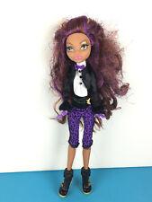 Monster High Doll Clawdeen Wolf Sweet 1600 / Poupée