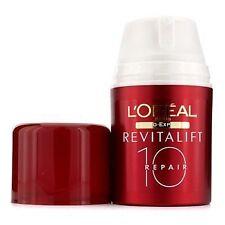 L'Oréal Tagespflege-Produkte für alle Hauttypen Gesichts -