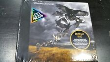 DAVID GILMOUR - RATTLE THAT LOCK (CD SIGILLATO SONY 2016)