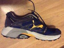 puma betasso cell * immaculate * * NEW *