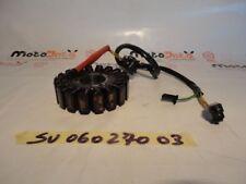 Statore generatore Generator Stator Suzuki V Strom 650 04 11