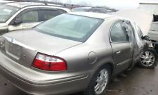 04 05 FORD TAURUS ENGINE 3.0L VIN S 8TH DIGIT DOHC DURATEC (90,000miles)