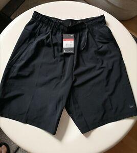 Nike kurze Hose Short Bermuda Gr. L