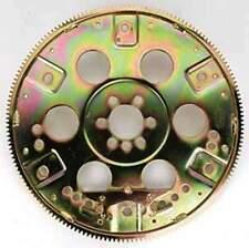 B&M 20239 SB Chevy Flex Plate