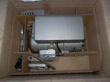 New Efka VD552 LU Variostop Needle Positioner Industrial Sewing Machine Motor