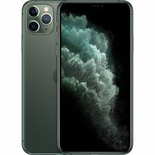 Apple iPhone 11 Pro Max 256GB In Green