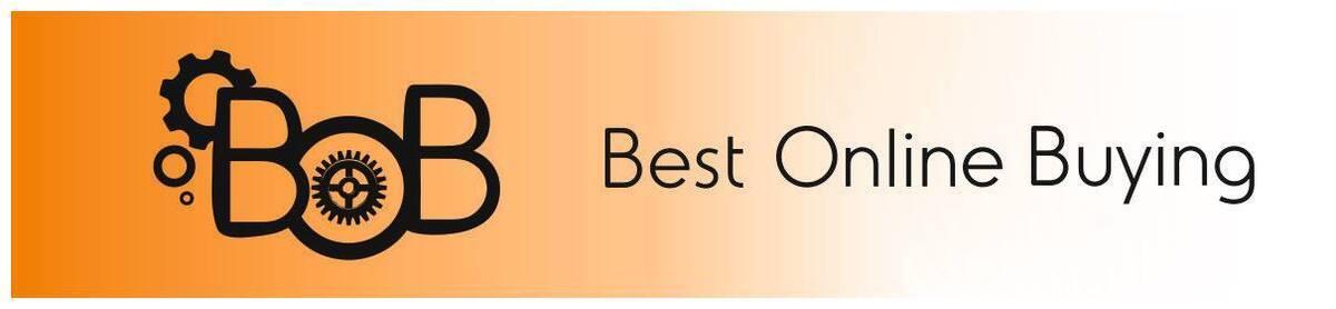 Best Online Buying
