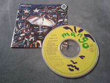 CD JIMMY CLIFF - REGGAE GREATS / TOP