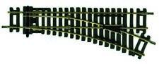 Graham Farish 379-461 Right Hand Standard Point N Gauge Track X2