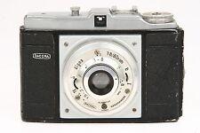 Dacora Digna, 6x6cm Rollfilmkamera