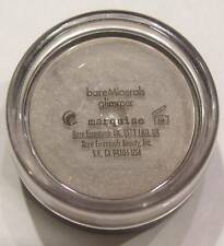 bareMinerals Glimmer~Marquise~.57g~New Sealed