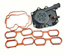 BMW PCV breather valve and gaskets E31 E38 E39 535i 540i 735i 740 11617501563