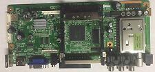 T.SP9100.1D 9252 ha bisogno di montaggio per V315B6-L02 scheda principale dello schermo (rif. N64)