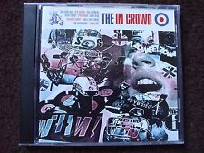 VA - The In Crowd CD.Animals,Bob & Earl,Doble Gray,Northern Soul.Mod.Ska.