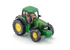 Siku 1009 - John Deere 7530 Tractor