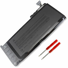 "63.5WH Battery For Apple MacBook Unibody 13"" A1342 A1331 Late 2009/Mid 2010"
