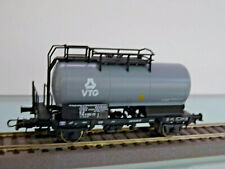 Roco 56340 - Gauge H0 - Tank Wagon Toys Vtg Bubbles DB, Epoch IV - New Boxed