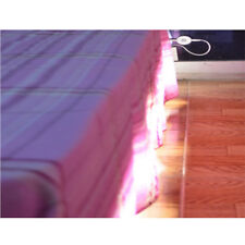 Motion Activated Under Bed Light,Led Strip Light with Motion Sensor For Bed
