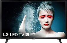 """Smart TV LG 32"""" LED 32LM6300PLA FULL HD TELEVISORE Wi Fi DVB-T2 USB PS4 WebOS PC"""