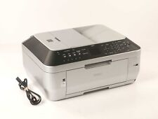 Canon PIXMA MX860 All-In-One Inkjet Printer FULLY TESTED A-1 CONDITION