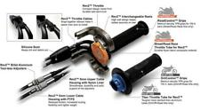 New KTM SXF 250 16 SXF XCF 350 450 16-18 Motion Pro REV 2 THROTTLE KIT