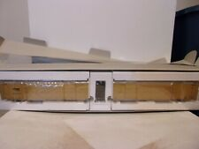 Atlas Articulated Auto Carrier Norfolk Southern (2nd) Stock # 20-000-055