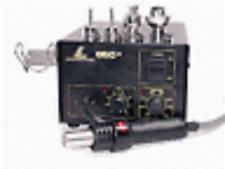 1 New Ldb Hot Air Desolder Station 850 220V/110V &Ds017