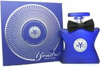 BOND No 9 THE SCENT OF PEACE FOR HIM EDP Spray 3.3 Oz / 100 ml BRAND NEW IN BOX!